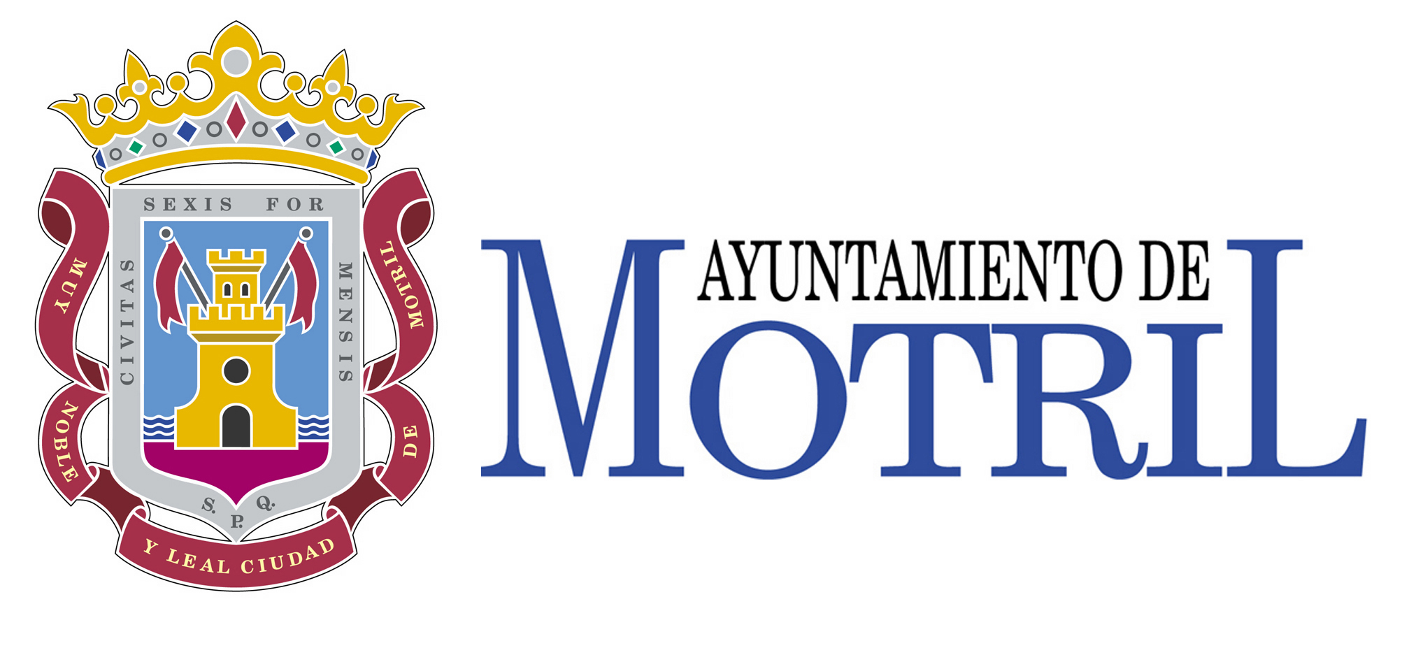 http://www.motril.es/uploads/pics/Ayto_Motril_Horizontal_01.jpg